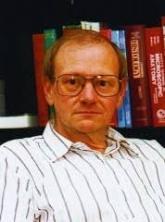 Dr Michael Cavey