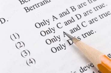 multiple-choice-tests-5908127
