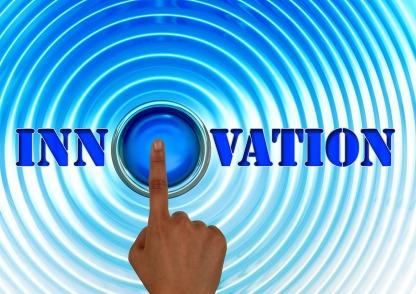 innovation spin