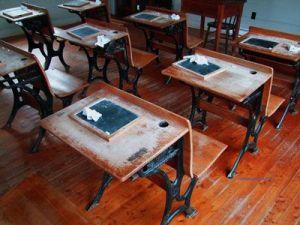 old desk 3