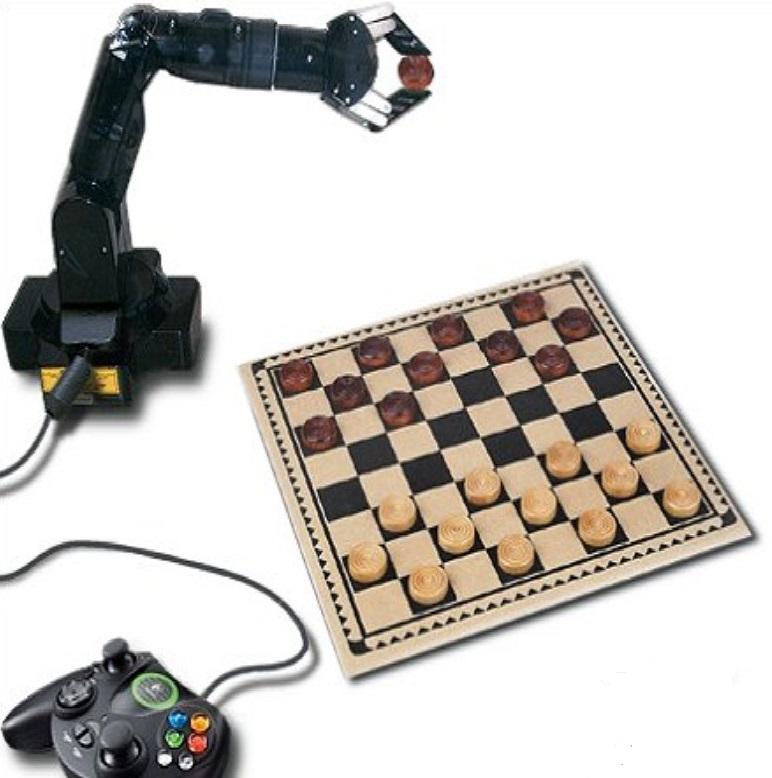 Odd-Technology