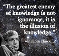 Hawking 2