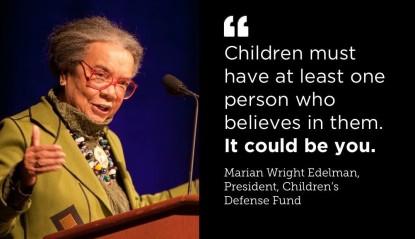 Believing in children (2)