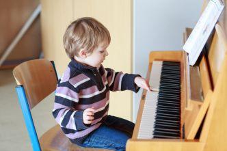 musical ability.jpg